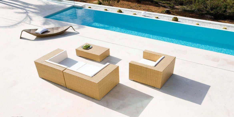 Villa-Sa-Claro-Ibiza-11-Near-Sant-Josep