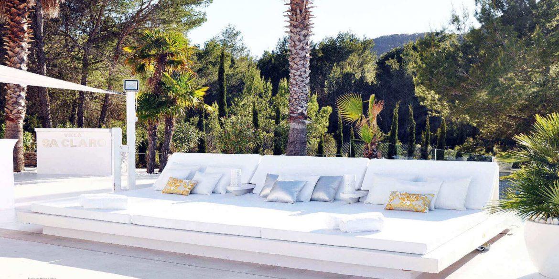 Villa-Sa-Claro-Ibiza-13-Near-Sant-Josep