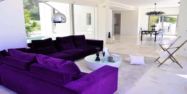 Villa-Sa-Claro-Ibiza-24-Near-Sant-Josep