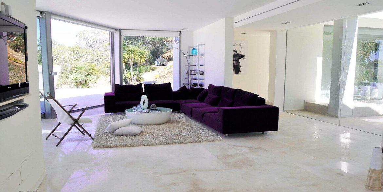 Villa-Sa-Claro-Ibiza-25-Near-Sant-Josep