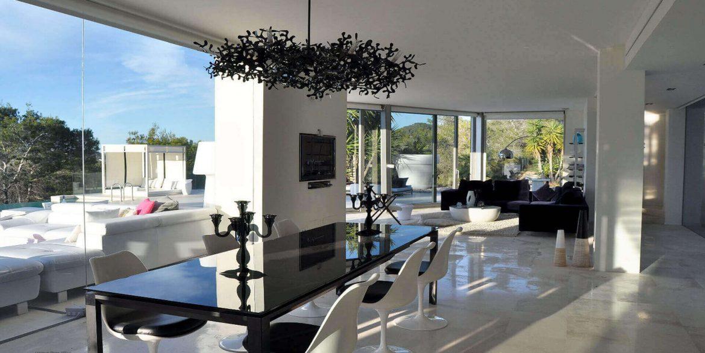 Villa-Sa-Claro-Ibiza-27-Near-Sant-Josep