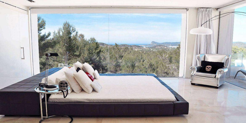 Villa-Sa-Claro-Ibiza-29-Bedroom-1