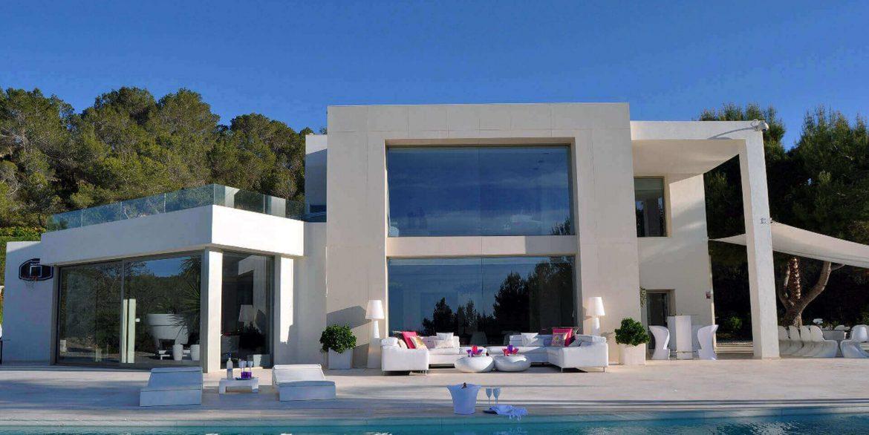 Villa-Sa-Claro-Ibiza-4-Near-Sant-Josep