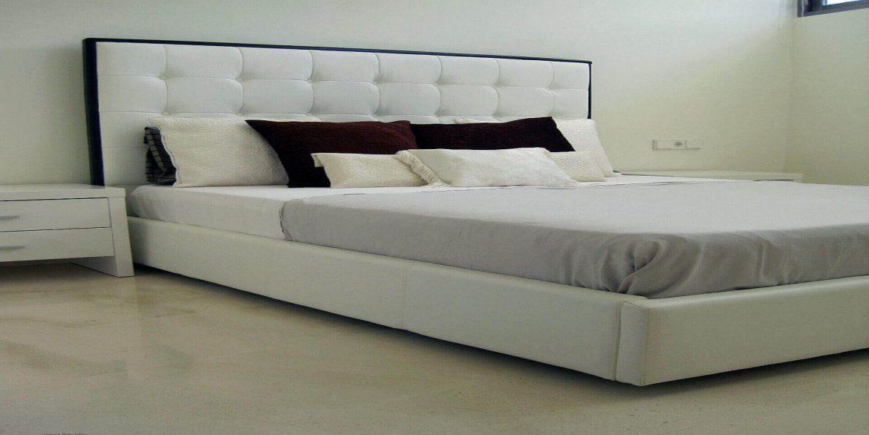 Villa-Sa-Claro-Ibiza-48-Bedroom-8