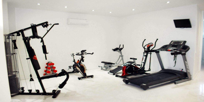 Villa-Sa-Claro-Ibiza-49-Gym