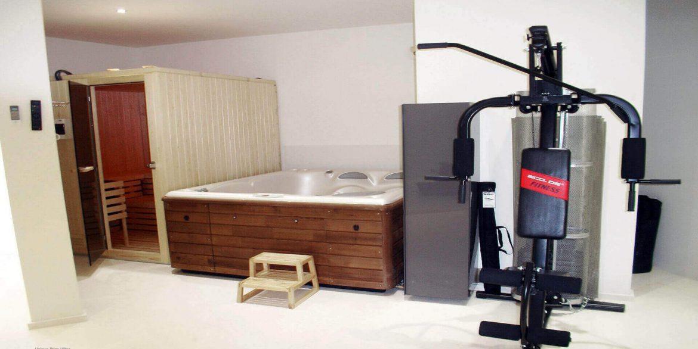 Villa-Sa-Claro-Ibiza-50-Gym