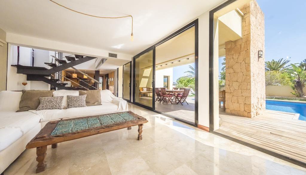 Villa Agust 15