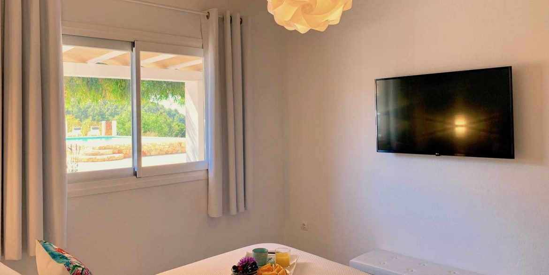 30-star-room-views Can Mimosa