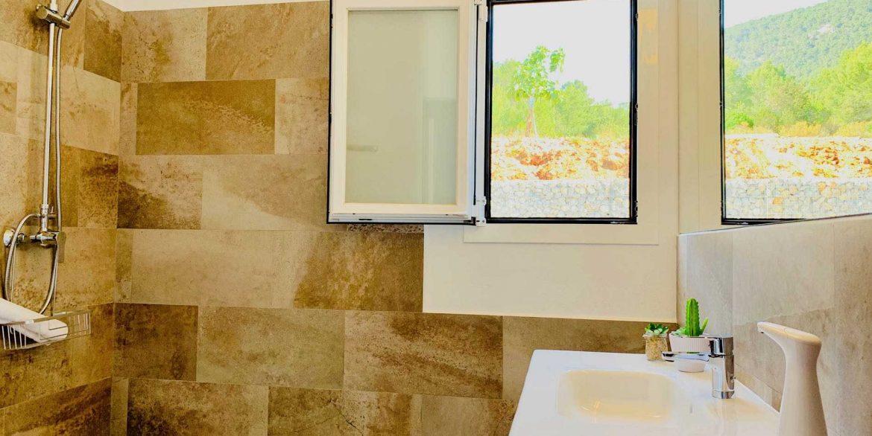 31-star-bathroom Can Mimosa