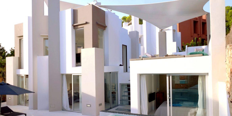 Villa Calo 5