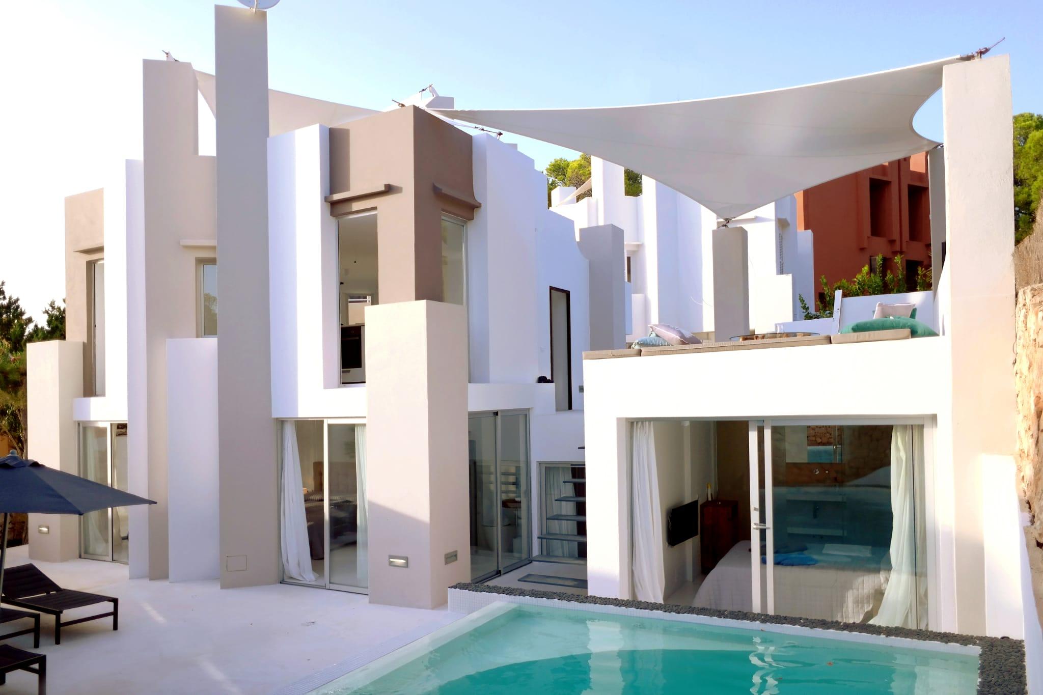 Villa Carbó