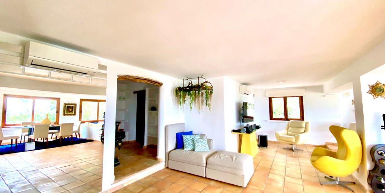 Villa Casa Sveta 11