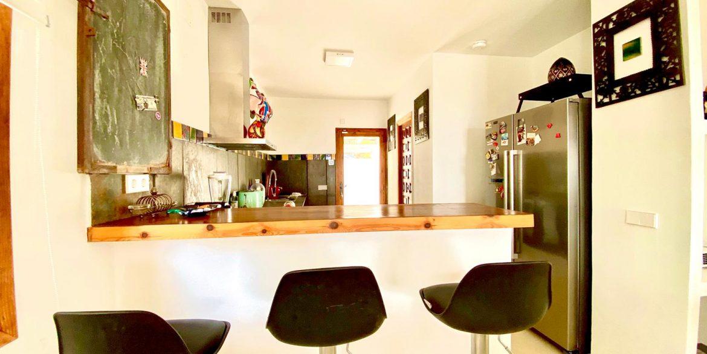 Villa Casa Sveta 51