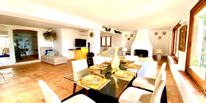 Villa Casa Sveta 7