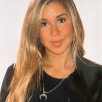 Gabriela Suikowsky