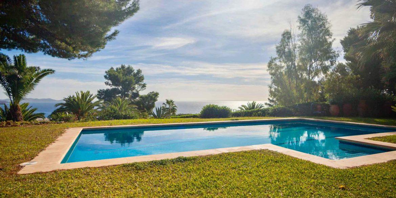 Villa Es Cubells 16