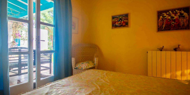 Villa Es Cubells 4
