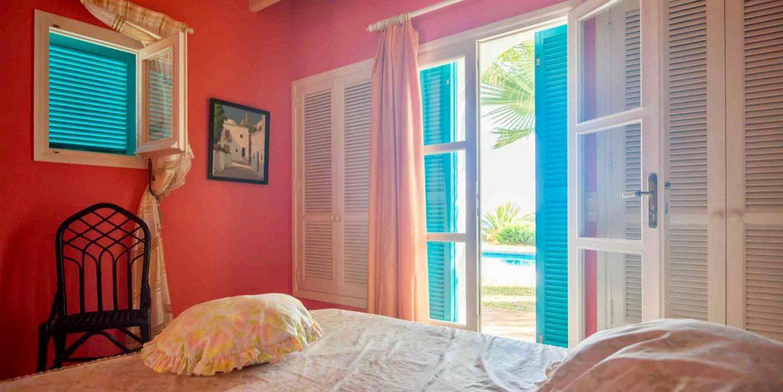 Villa Es Cubells 7