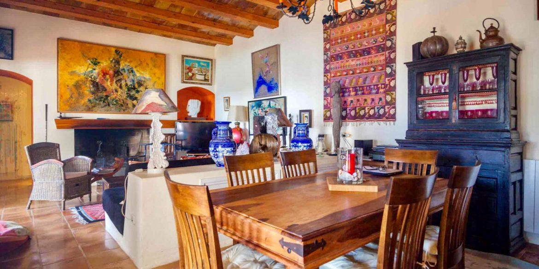 Villa Es Cubells 8