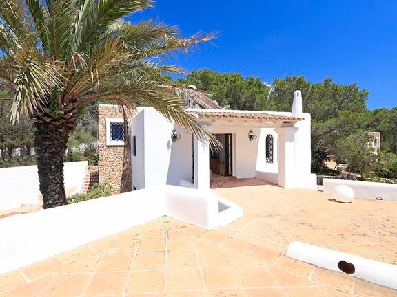 Villa Larrosa 10