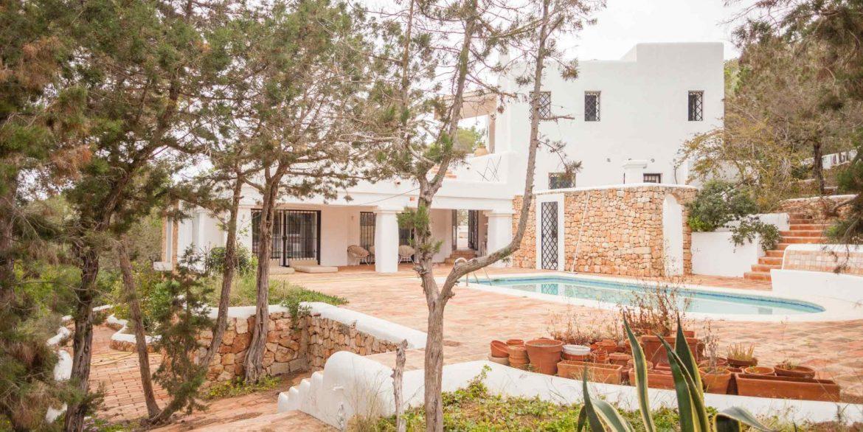 Villa Larrosa 17