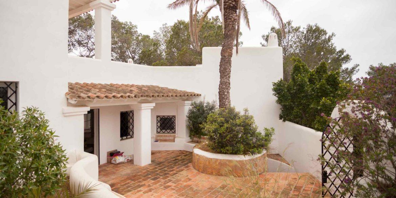 Villa Larrosa 19