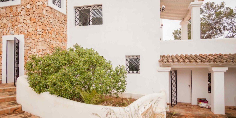Villa Larrosa 20