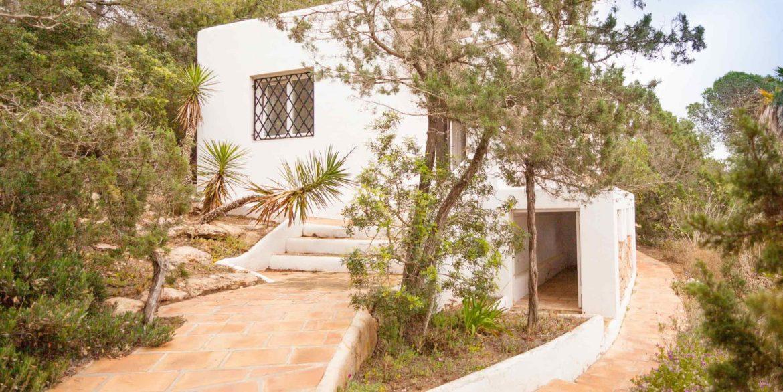 Villa Larrosa 24