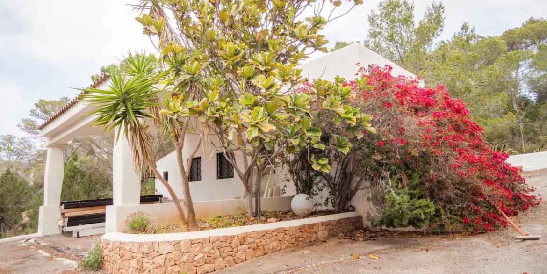 Villa Larrosa 25