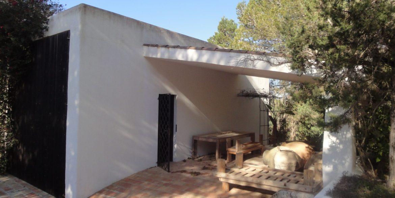 Villa Larrosa 31