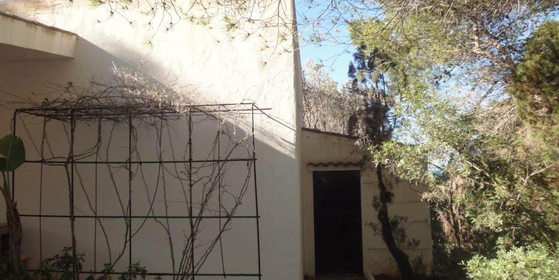 Villa Larrosa 32