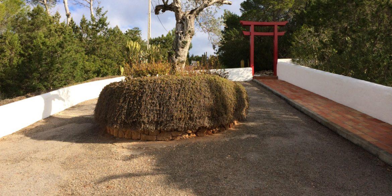 Villa Larrosa 33