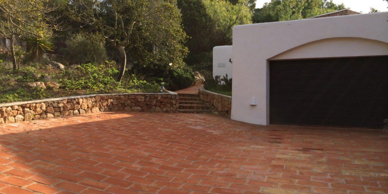 Villa Larrosa 35