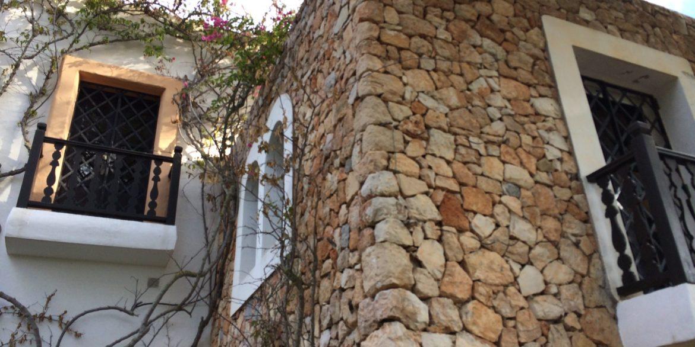 Villa Larrosa 37