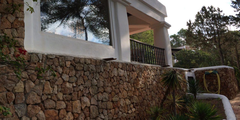 Villa Larrosa 38