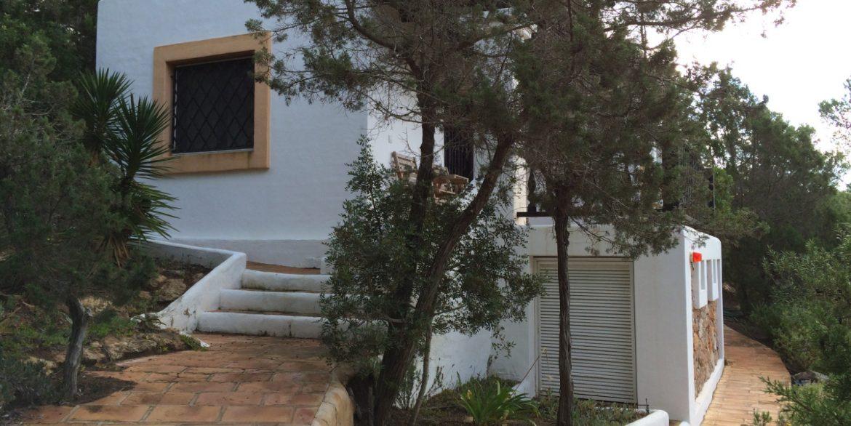 Villa Larrosa 42