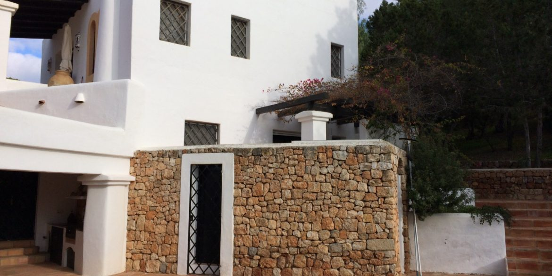 Villa Larrosa 43