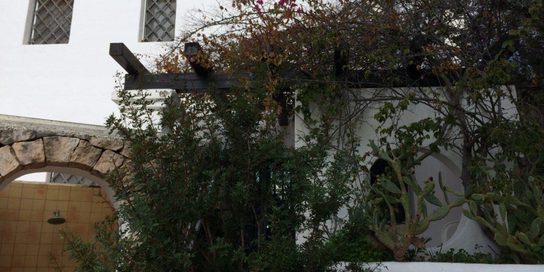 Villa Larrosa 45