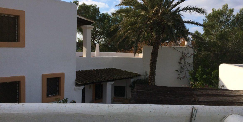 Villa Larrosa 49
