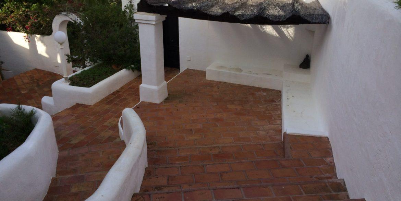 Villa Larrosa 50