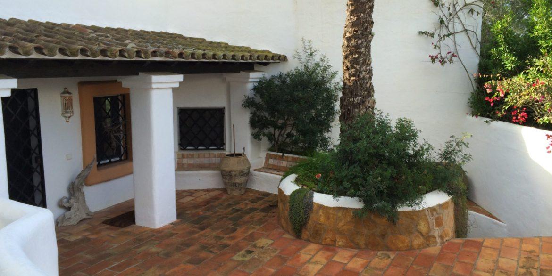 Villa Larrosa 51