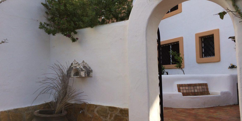 Villa Larrosa 52