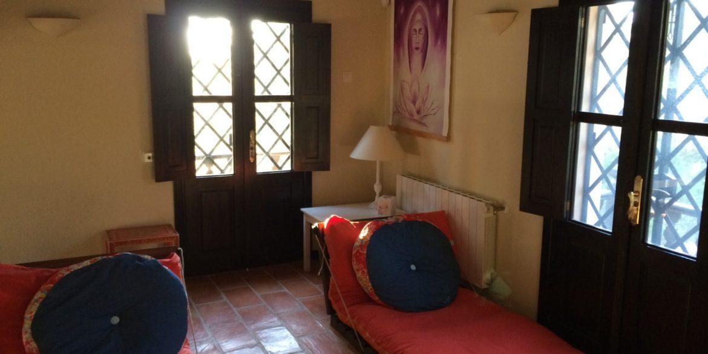 Villa Larrosa 53
