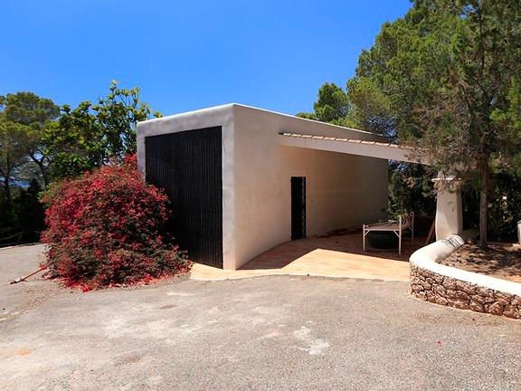 Villa Larrosa 6