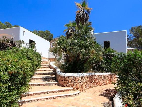 Villa Larrosa 7